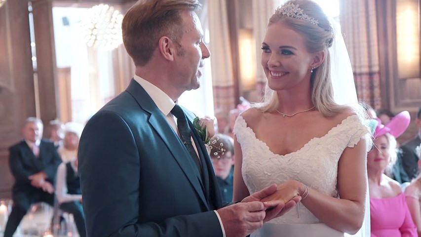 1b362f1b5565 https   www.weddingwire.co.uk mansion-wedding poundon-house ...