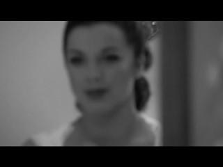 Squashed Apple Film Trailer
