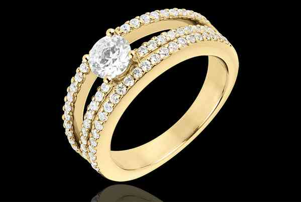 Jewellery Edenly