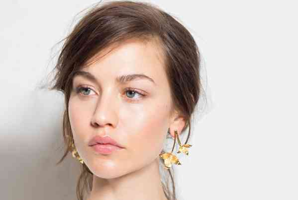 Jewellery Jannie Baltzer