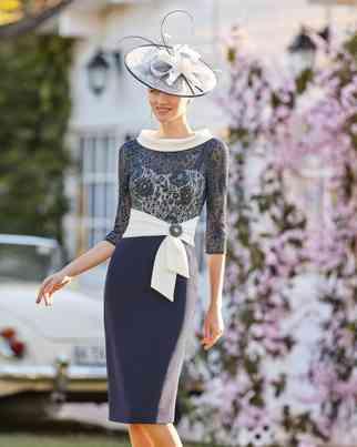 Bridesmaid Couture-Club