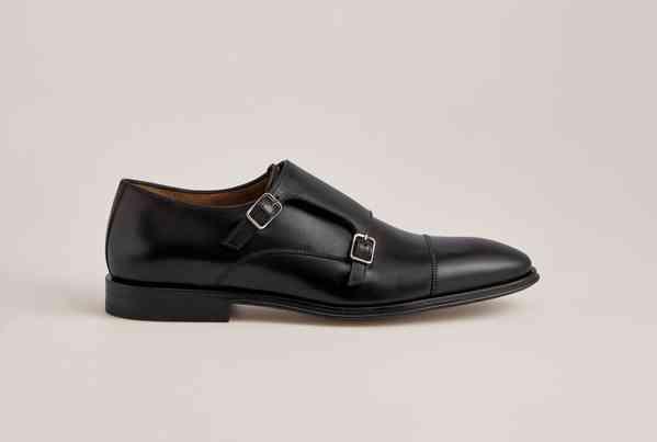 Shoes Pedro del Hierro