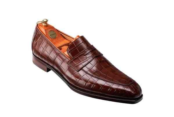 Shoes Crockett & Jones