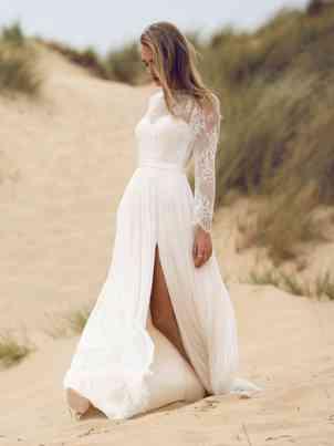 Dresses Catherine Deane