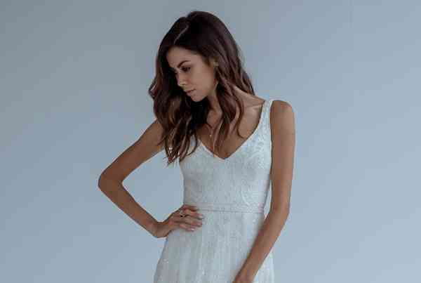 Dresses Karen Willis Holmes