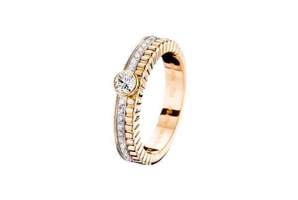 Jewellery Boucheron