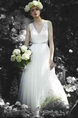 Wedding Dresses Cymbeline