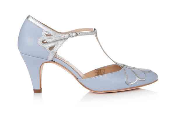 Shoes Rachel Simpson