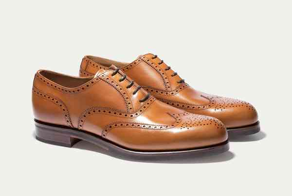Shoes Hackett London