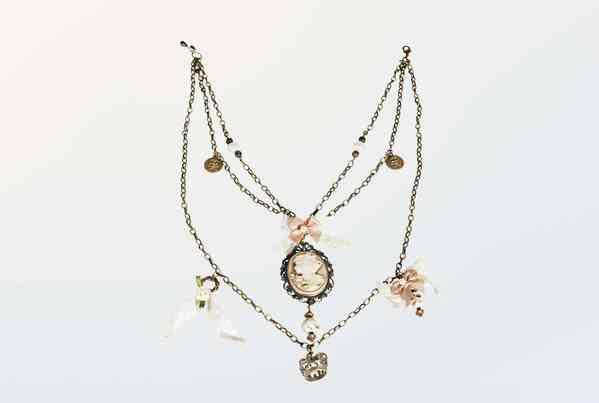 Jewellery YolanCris