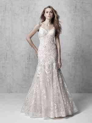 Dresses Madison James