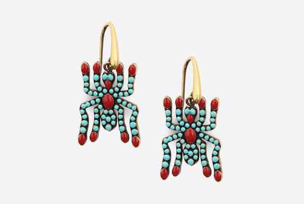 Jewellery Valentino