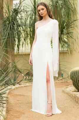 Dresses Ana Torres