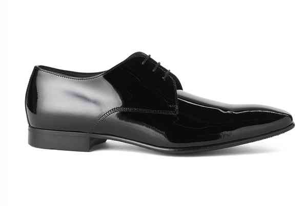 Shoes Hugo Boss