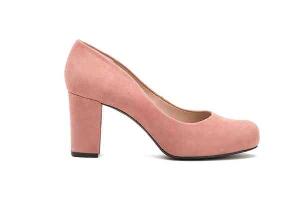 Shoes Unisa