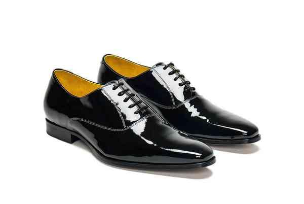 Shoes Undandy