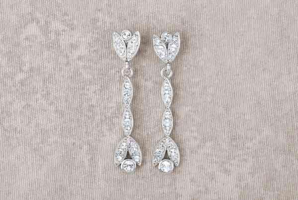 Jewellery Pronovias