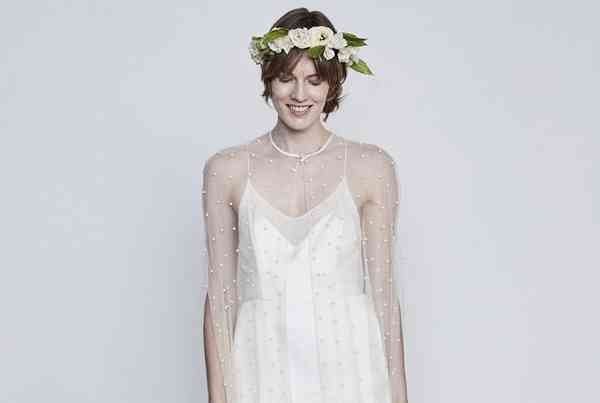 Dresses Savannah Miller