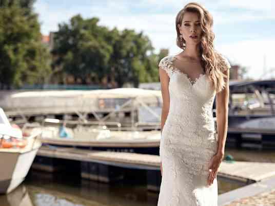 Dresses Annais Bridal
