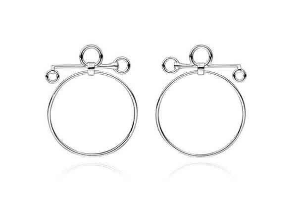Jewellery Hermès