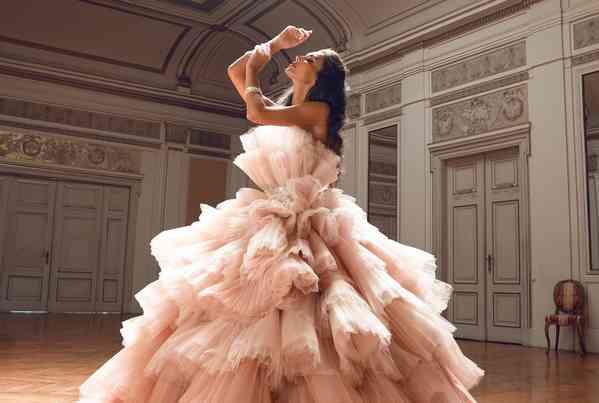 Dresses Dovita Bridal