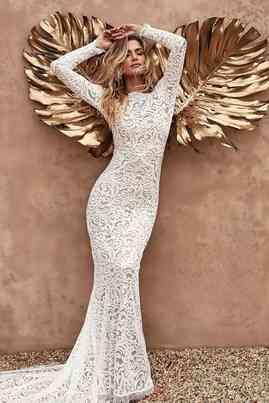 Dresses Grace Loves Lace