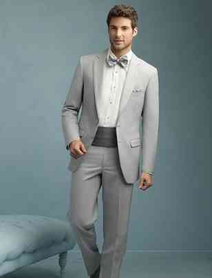 Suits Allure Men