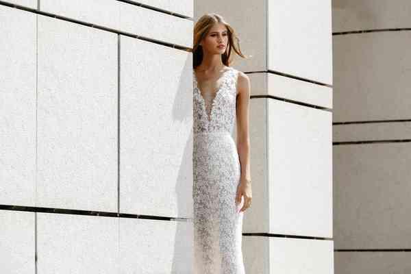Dresses Mira Zwillinger