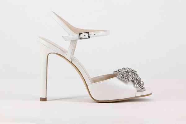 Shoes LODI