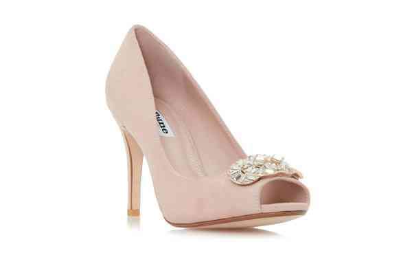Shoes Dune