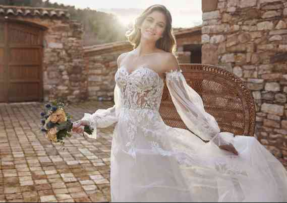 Dresses White One