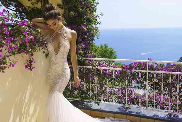 Dresses Atelier Marie Claire