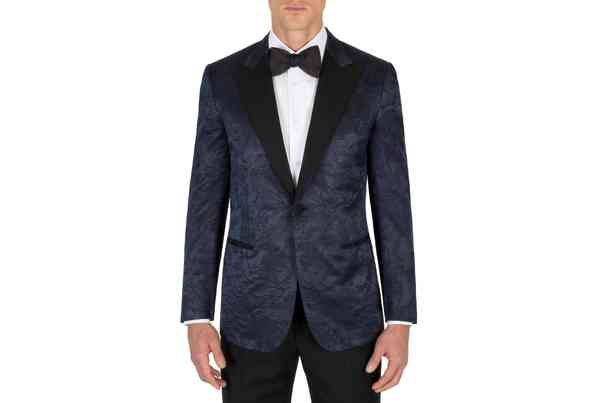 Suits Brioni