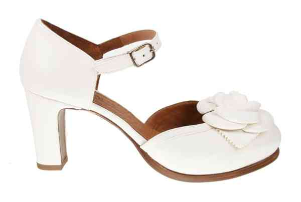 Shoes Chie Mihara
