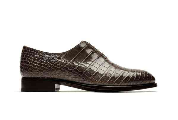 Shoes Brioni