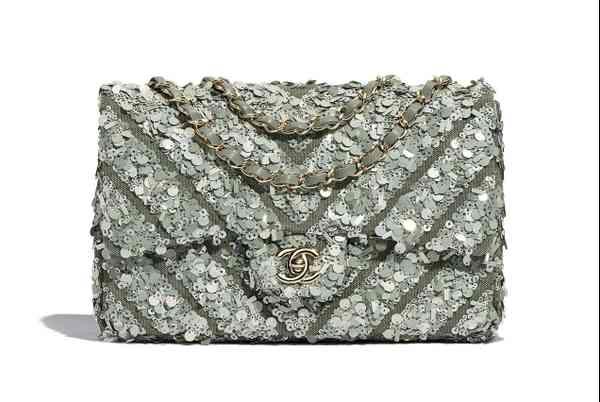 Accessories Chanel