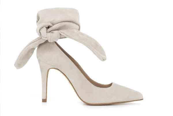 Shoes Roberto Verino