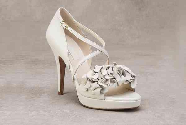 Shoes La Sposa