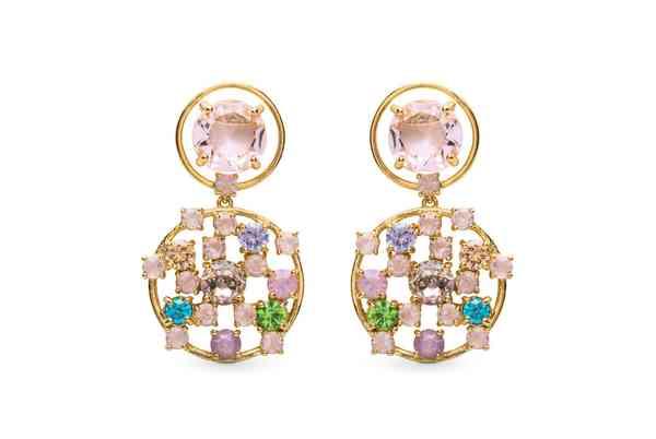 Jewellery Hannibal Laguna