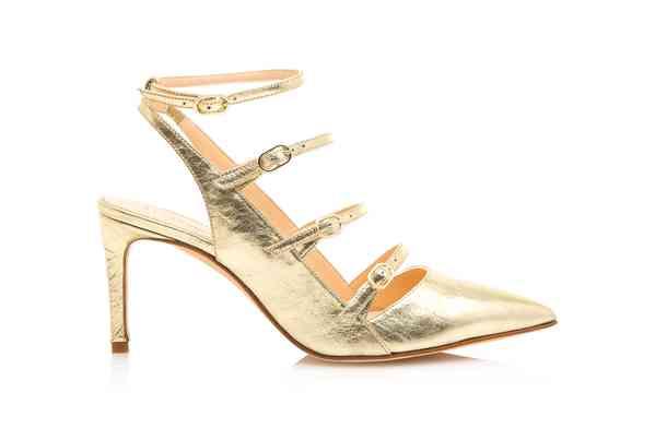Shoes Hannibal Laguna