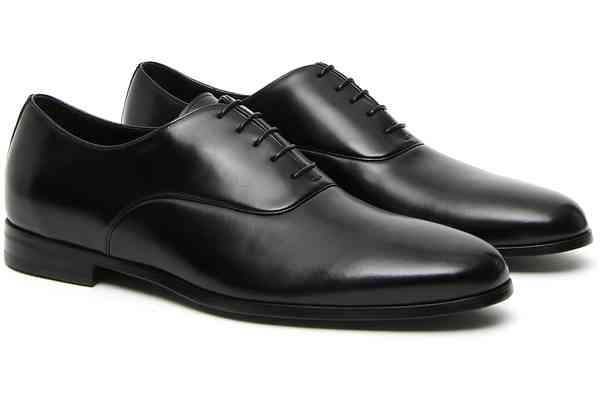 Shoes Canali