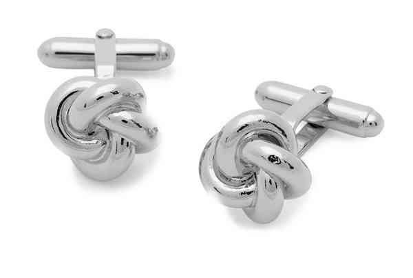Jewellery Brooks Brothers