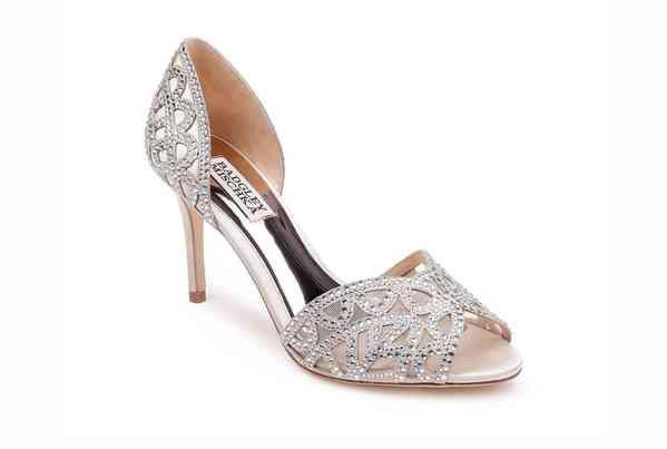 Shoes Badgley Mischka