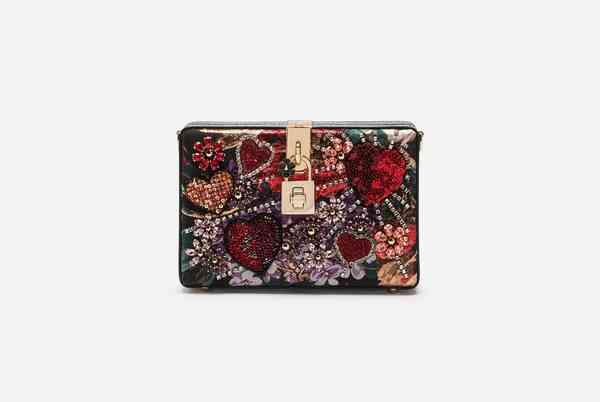 Accessories Dolce & Gabbana