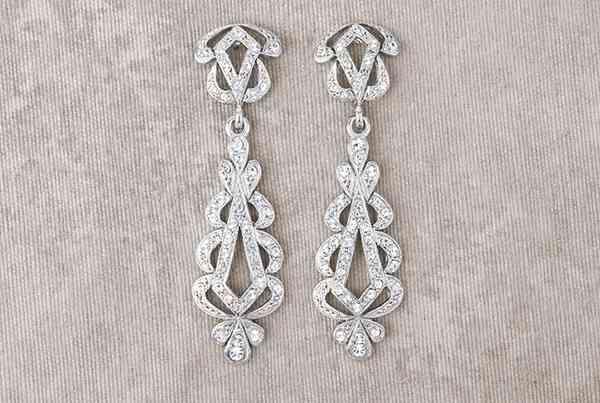 Jewellery St. Patrick