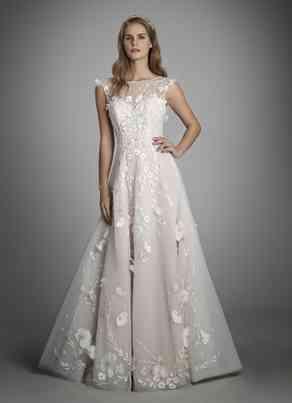Dresses Alvina Valenta