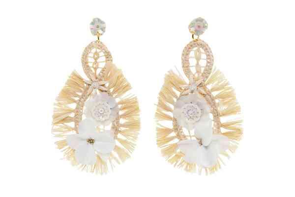 Jewellery Verbena Madrid