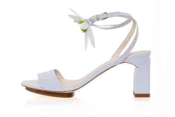 Shoes Delpozo