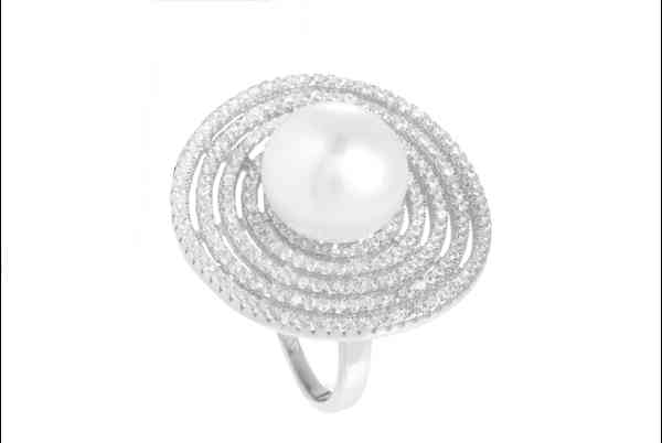 Jewellery Luxenter