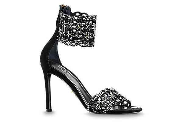 Shoes Louis Vuitton
